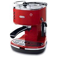 De'Longhi ECO 311 R - Kávéfőző