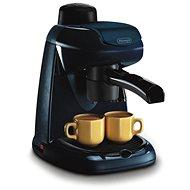 De'Longhi EC 5.1 - Kávéfőző