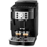 De'Longhi Magnifica S ECAM 22.110 B - Automata kávéfőző