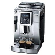 De'Longhi ECAM 23,420 SB - Automata kávéfőző