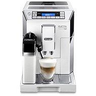 Automata kávéfőző De'Longhi ECAM 45.760 W - Automata kávéfőző