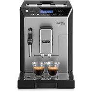 De'Longhi ECAM 44.620.S - Automata kávéfőző