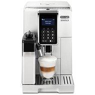 De'Longhi ECAM 353.75 W - Automata kávéfőző