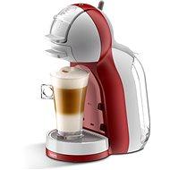 Krups NESCAFÉ Dolce Gusto KP1205CS Mini Me automata kávéfőző - Kapszulás kávéfőző
