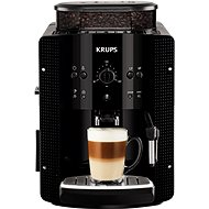 KRUPS EA8108 Roma - Automata kávéfőző