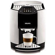 Krups EA9010 Full Barista coffee - Automata kávéfőző