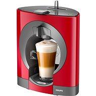 Krups KP110531 NESCAFÉ DOLCE GUSTO Oblo - Kapszulás kávéfőző