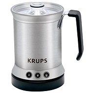 Krups XL2000 - Tejhabosító