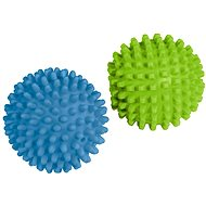 XAVAX Dry Bubble Dryballs 2 db - Tartozék