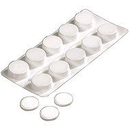 Xavax zsírtalanító tabletta 10db - Tisztítószer