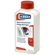 Xavax mosásához 250 ml - Mosógéptisztító