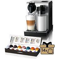NESPRESSO De'Longhi Lattissima Pro EN750.MB - Automata kávéfőző