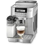 De'Longhi ECAM 22.360.S - Automata kávéfőző