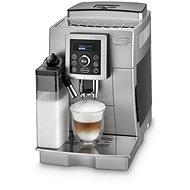 De'Longhi Magnifica Compact ECAM 23.460 S - Automata kávéfőző
