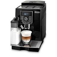 De'Longhi ECAM 25,462 B - Automata kávéfőző