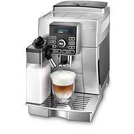 De'Longhi ECAM 25.462 S - Automata kávéfőző