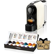 NESPRESSO Krups U XN250110 - Automata kávéfőző