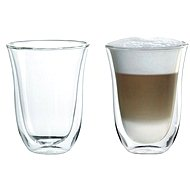 De'Longhi Latte macchiato - Pohár meleg italokhoz