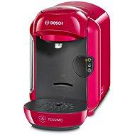 Bosch TASSIMO TAS1201EE - Capsule Coffee Machine