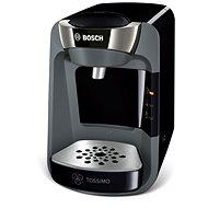 TASSIMO TAS3202 Suny - Kapszulás kávéfőző