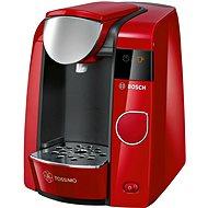 Bosch TASSIMO TAS4503 - Kapszulás kávéfőző