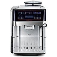 Bosch TES60729RW - Automata kávéfőző