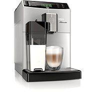 Philips Saeco HD8763/19 MINUTO ONE - Automatic coffee machine