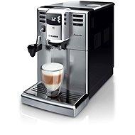 Saeco INCANTO HD8914/09 - Automata kávéfőző