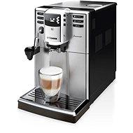 INCANTO Saeco HD8914 / 09 - Automata kávéfőző