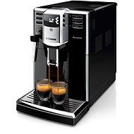 Saeco Incanto HD8911/09 automata kávéfőző - Automata kávéfőző
