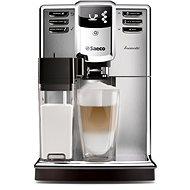 Saeco HD 8917/09 Incanto - Automata kávéfőző