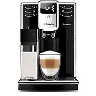 Saeco HD8916/09 - Automata kávéfőző