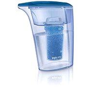 Philips GC024/10 vízkőszűrő - Vízkőmentesítő