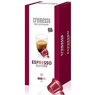 CREMESSO Espresso - Kávékapszula