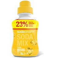 SodaStream Tonik 750 ml