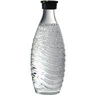 SodaStream Penguin/Crystal üveg 0,7 l - Szénsavasító palack