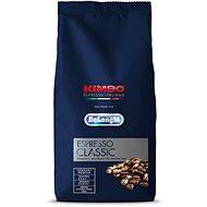 De'Longhi Espresso Classic, szemes 250 g - Kávé
