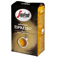 Segafredo Selezione Oro - szemes kávé 500 g