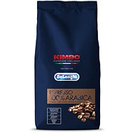 De'Longhi Espresso, szemes, 1000g - Kávé