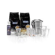 De'Longhi DeLuxe csomag - Kávé