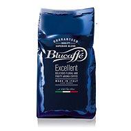 Lucaffé Blucaffe - szemes kávé 700 g - Kávé