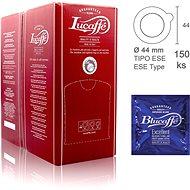 Lucaffé Blucaffe, E.S.E pod, 150 db - E.S.E. pod