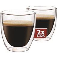 MAXXO Thermo Espresso pohár - Pohár meleg italokhoz