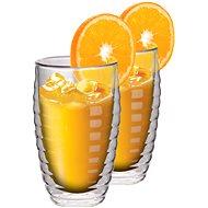 Thermo Maxx Juice poharak - Pohárkészlet