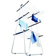 Leifheit Tower 200 Deluxe 81437 ruhaszárító - Ruhaszárító
