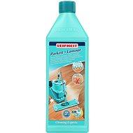 LEIFHEIT tisztítószer laminált padlóhoz - koncentrátum, 1 liter  41415 - Tisztítószer
