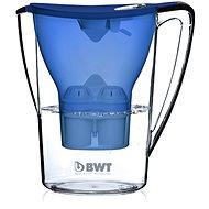 BWT Penguin 2.7l kék - Vízszűrő kancsó
