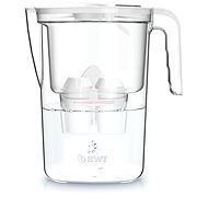 BWT Vida vízszűrő kancsó 2,6 liter - Vízszűrő kancsó