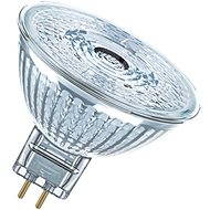 Osram Star MR16 35 4.6W LED GU5.3 4000K - LED izzó