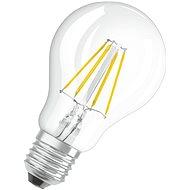 Osram Star Retrofit 1.2W LED E27 2700K - LED izzó